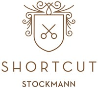 Shortcut Stockmann