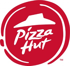 Pizza Hut Tapiola